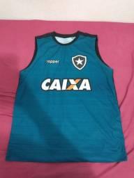 Vendo Camisa do Botafogo