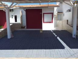 Casa com 3 dormitórios à venda, 66 m² por R$ 340.000,00 - 23 de Setembro - Várzea Grande/M