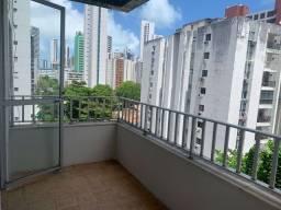 Apartamento à venda com 5 dormitórios em Boa viagem, Recife cod:16547
