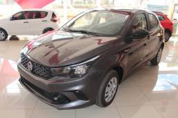 Título do anúncio: Fiat Argo Drive 1.0 (Flex)