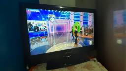 Título do anúncio: Tv 32 Hbuster Full HD