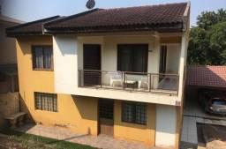 Casa à venda com 3 dormitórios em Bonatto, Pato branco cod:932029