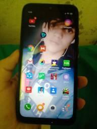 Xiaomi note 7 obs só trocas