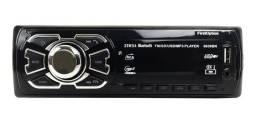 Radio C/ Bluetooth - Entrega Gratis
