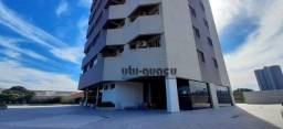Apartamento com 4 dormitórios para alugar, 148 m² por R$ 2.300,00/mês - Edifício Itapuã -