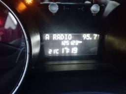 Punto essence 1.6 16V