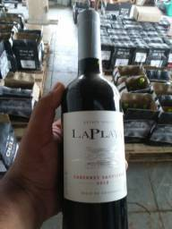 Vinho LaPlaya Estate Series Cabernet Sauvignon