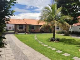Título do anúncio: Casa super aconchegante em frente à praia de Itaúna (Saquarema)