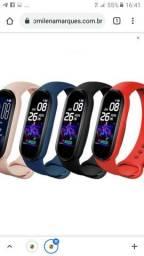 -- Fabricante Smartband<br><br>