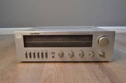 Reciever AM/FM Gradiente 1360