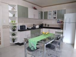 Título do anúncio: Apartamento à venda com 5 dormitórios em São sebastião, Conselheiro lafaiete cod:13396