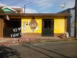Título do anúncio: Casa grande São José 3