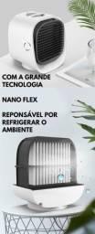 Título do anúncio: Air Fresh - Ar Condicionado Portátil