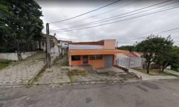 Título do anúncio: Imóvel na Rua Campo Belo, Campo Comprido