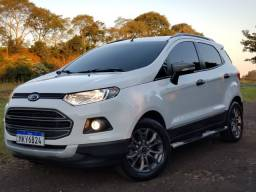 Ford EcoSport 1.6 Freestyle 2014<br>