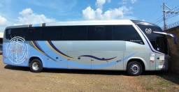 Ônibus Rodoviário Paradiso 1200 G7