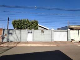 Título do anúncio: Cuiabá - Casa Padrão - Novo Paraíso