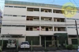 Título do anúncio: Vendo apartamento térreo próximo ao comércio de Jardim Atlântico, Olinda - PE