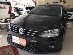 Volkswagen jetta 2016 2.0 tsi highline 211cv gasolina 4p tiptronic