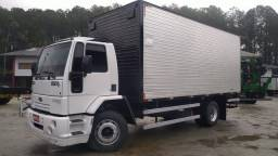Cargo 1517 2008