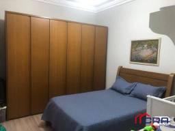 Apartamento com 1 dormitório à venda, 40 m² por R$ 133.000,00 - Verbo Divino - Barra Mansa