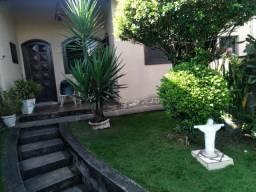 Ótima casa no bairro Conforto - Imobiliária MR IMÓVEIS