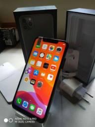 iPhone 10,11,12