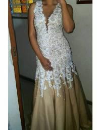Vestido de Festa | Noiva| Debutante | Formatura