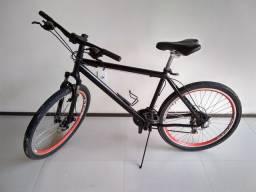 Bike perfeita