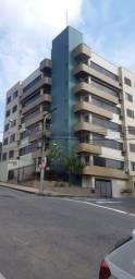 Apartamento com 3 dormitórios à venda, 140 m² por R$ 850.000,00 - Vila Pinto - Varginha/MG