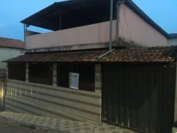 Título do anúncio: Casa à venda com 3 dormitórios em Vale verde, Mariana cod:5562