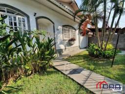 Casa com 3 dormitórios à venda, 160 m² por R$ 450.000,00 - Conforto - Volta Redonda/RJ