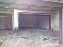 Box/Garagem para alugar por R$ 100,00/mês - Centro - Pelotas/RS
