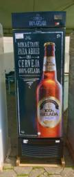 Cervejeira fricon porta cega Pronta entrega ! *H