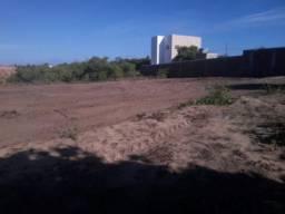 Terreno em Carapibus 12x 29