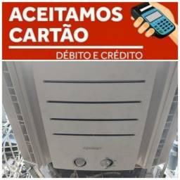 Ac Cartao Pix Ar Condicionado hdyKhPXLwRDm