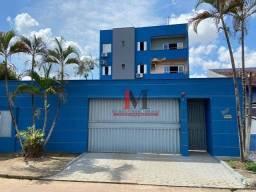 Título do anúncio: Alugamos apartamento com 3 quartos terreo, proximo no bairro Sao Joao Bosco