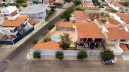 Casa comercial em Alto Cheiroso - Petrolina, PE