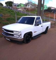 Silverado 6cc