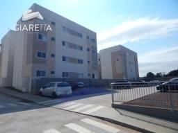 Título do anúncio: Apartamento com 2 dormitórios à venda,72.00m², JARDIM CONCORDIA, TOLEDO - PR