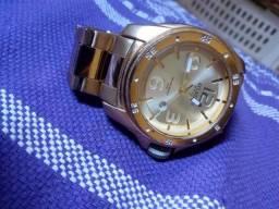 Título do anúncio: Relógio Atlantes original