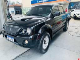 L200 2004 diesel Sport
