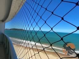Apartamento com 3 dormitórios para alugar, 136 m² por R$ 4.100,00/ano - Praia do Morro - G