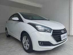 2016 - Hb20 Confort Style.. Única dona c/ 58.000kms