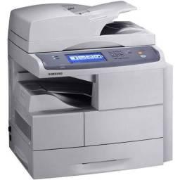 Impressora MultiXpress 6555NX (Usada)