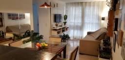 Apartamento San Gabriel Messejana