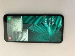 Título do anúncio: Samsung A01 2020