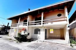 Casa à venda com 3 dormitórios em Bom retiro, Matinhos cod:155292