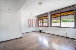 Apartamento para alugar com 3 dormitórios em Moinhos de vento, Porto alegre cod:8532