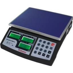 Balança urano 20 kg pronta entrega (Guilherme